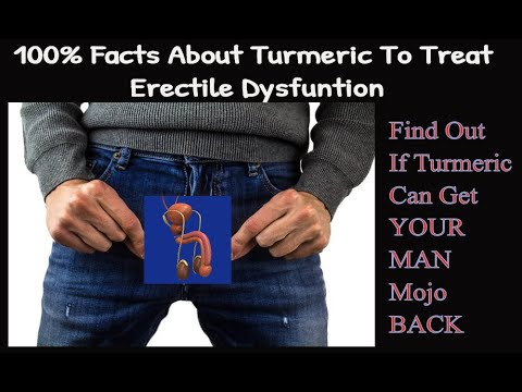 turmeric-for-ed?-is-turmeric-good-for-erectile-dysfunction