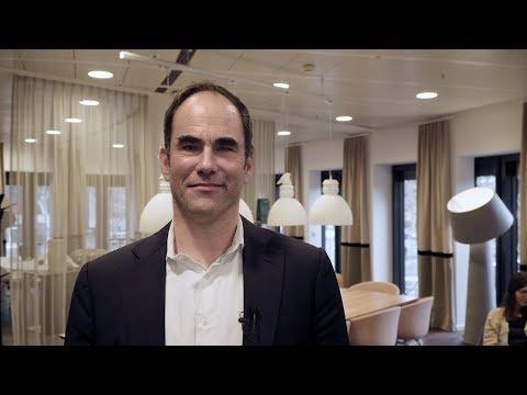 Blick auf die Finanzmärkte mit Carsten Brzeski | 20.12.2019