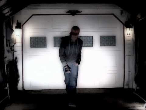 Jay Sean - 2012 (It Aint the End) ft. Nicki Minaj - Dance by Bryan Vavro