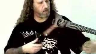 Entrevista com o Cara do Violino II