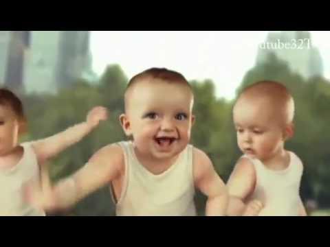 Baby cute dance Amplifier song Honey singh