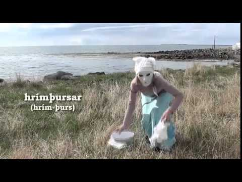Skírnismál - How to Perform and Understand the Ritual