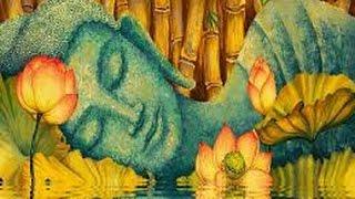 Fábulas Budistas - El Muro - Ciencia del Saber
