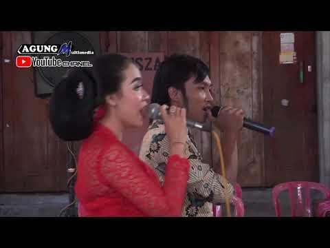Ikatan Cinta Vocal Anang VS lieza CAMPURSARI RINGKES SAHIDNA