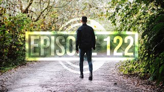 Ben Courson: Global TV Episode 122: Identity And The Meaning Of Life