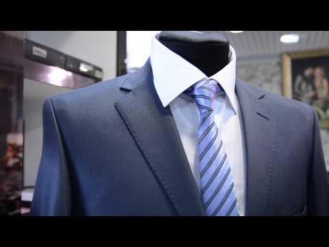 Мужские костюмы, мужские сорочки, ремни, галстуки, пальто от Fashion Wear 0637380787 Элеонора