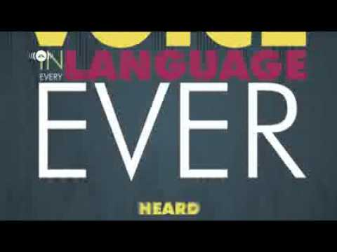 Maher Zain   Mawlaya   Official Lyric Video 240p