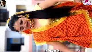 New Kumaoni Status - Teri Rangyali Pichodi  - तेरी रंग्यालि पिछौड़ी कमु ।। Singer - Meena Rana -19।