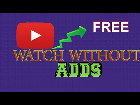 How to install YouTube Vanced Apk on any Phone || How To Get YouTube Premium |