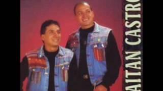Hermanos Gaitan Castro Piel Canela