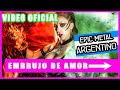 Download Lughnasadh La Force' -  Embrujo de Amor - ( Oficial) MP3 song and Music Video