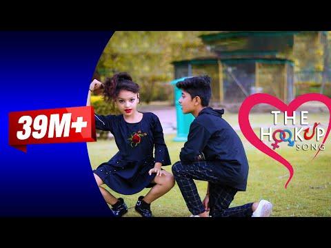 Hook Up Dance Choreographer Sd King Tik Tok Viral Video