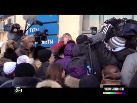 Centralnoe.televidenie.05.02.2012