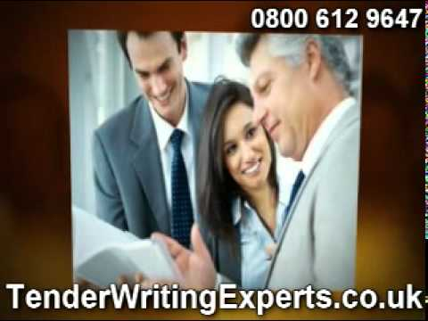 The best essay writing service uk