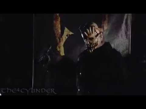 Mushroomhead - Out of My Mind - Live 7/20/16