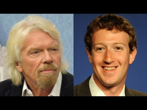 Top 10 Most Generous Philanthropists