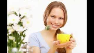Монастырский чай от диабета цена