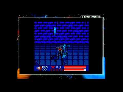Batman Beyond Return of the Joker Game Boy Review