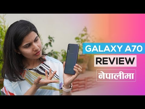 samsung-galaxy-a70-nepali-review