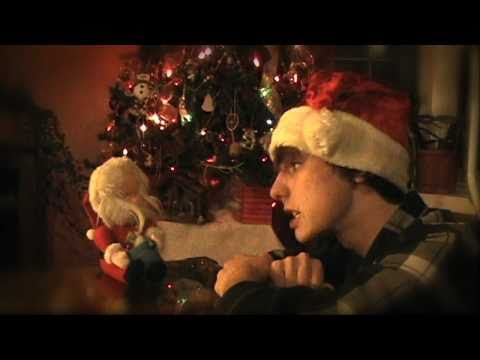 Christmas Songs Mashup - (I Wish You A Merry Christmas, Deck The Halls & Rockin' Around)