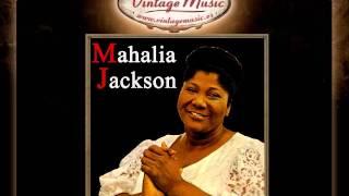Mahalia Jackson -- Jesus Met The Woman At The Well (VintageMusic.es)