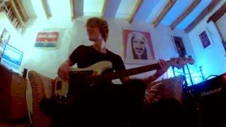 """Gumbo Variation: """"Conehead"""" (Frank Zappa)"""