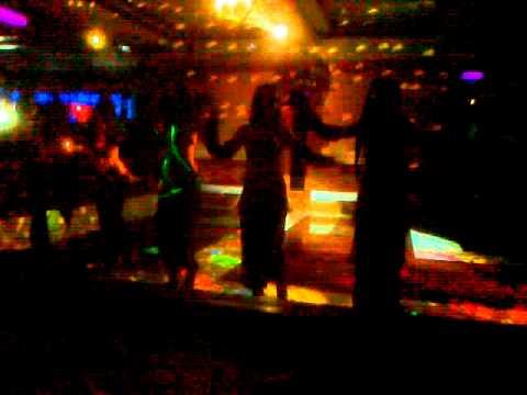ночной клуб узбекистане видео