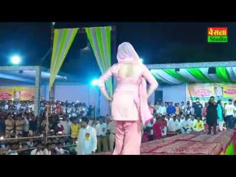 chundi-jaipur-se-magvai-sapna-choudhary-chundi-song-dancechundi-jaipur-ki-q3gx2bnzxcg-2