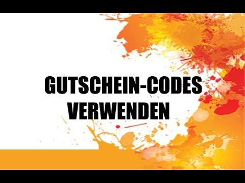 PREMIUM-LIZENZ.de - Wie löse ich einen Gutscheincode ein?