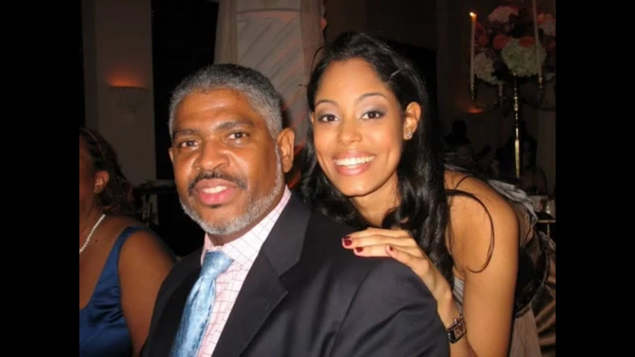 bernie black singles Atlanta black singles is an organization dedicated to promoting interaction and connections between and among african american singles.