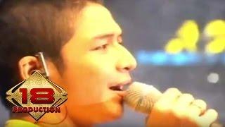 UNGU - Full Konser (Live Konser Makassar 14 April 2007)
