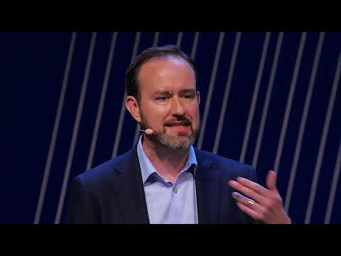 3 ways to create a work culture that brings out the best in employees | Chris White | TEDxAtlanta