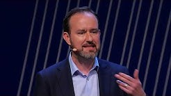 3 ways to create a work culture that brings out the best in employees   Chris White   TEDxAtlanta