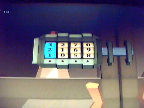 Как в игре винкс пройти облачную башню фото 628-577