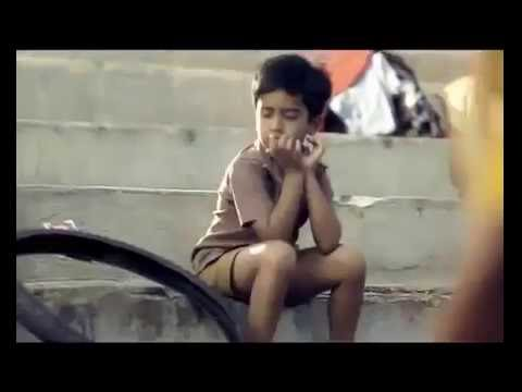 AWARD WINNING Best Short Video  Bangla Desi Boyz   Short Film   IndieFilmsChannel