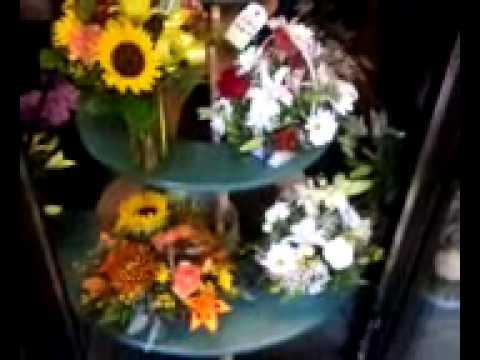 Florist in Forked River-- Sunflowers Florist