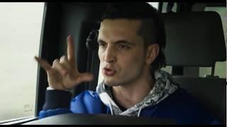 Spadino sings Acida YouTube Videos