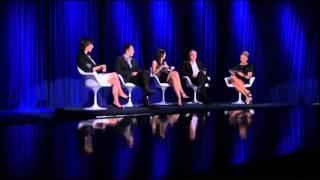 Projeto Fashion Episódio 13 Parte 3 Thumbnail