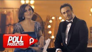 Kutsi ft  Zara - Asiklar Sehri  Resimi
