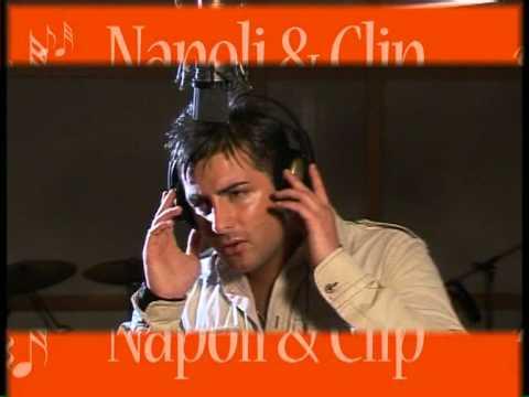 Rosario Miraggio - Male (Napoli & Clip) - (by. GiGi Tv)