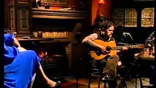 Dolores Keane and John Faulkner - Johnnie, lovely Johnnie