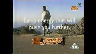 Download lagu Japp snack spot tv 1