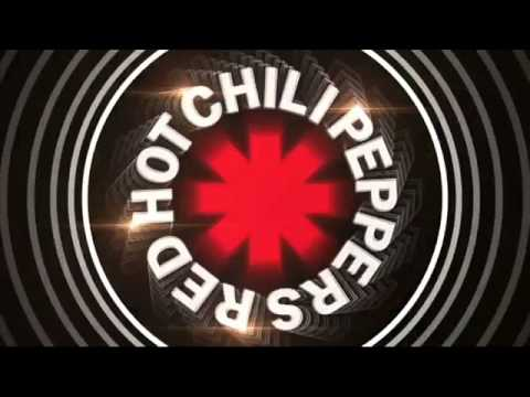 Red Hot Chili Peppers - Monarchy of Roses (Vinyl Rip)