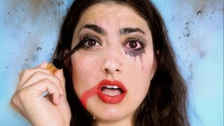 One of Rclbeauty101's most recent videos: