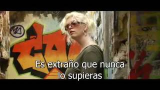 Mazzy Star Fade Into You subtitulado esp