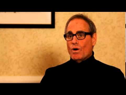 Ken Sherman - Advice for Selling Film & TV Rights