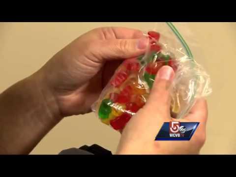 drug addiction groups