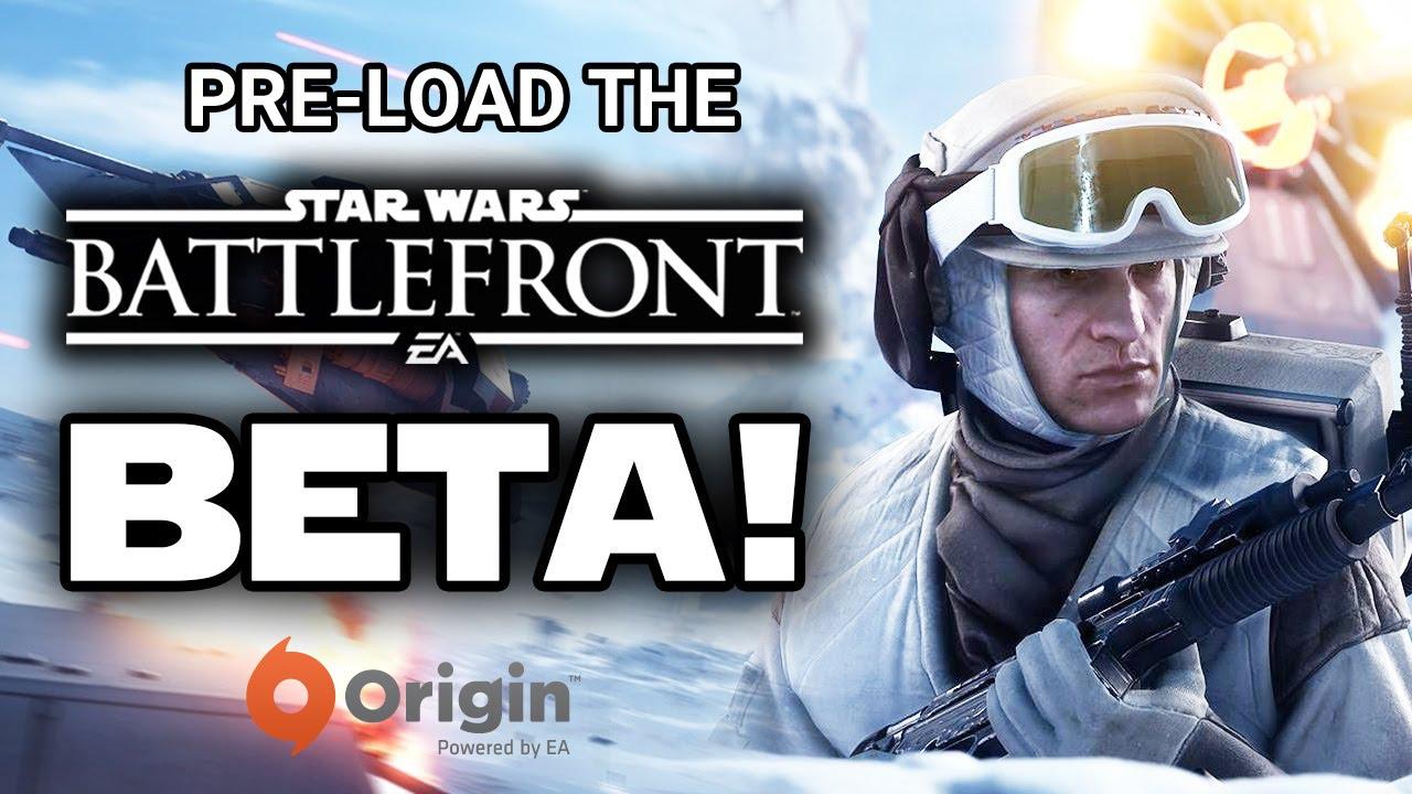 I'm downloading star wars battlefront ii. Wtaf.