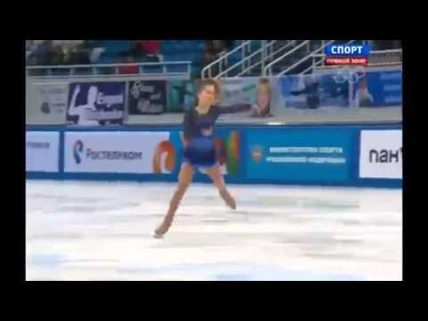 Марина Александрова голая на откровенных фото и видео с ней
