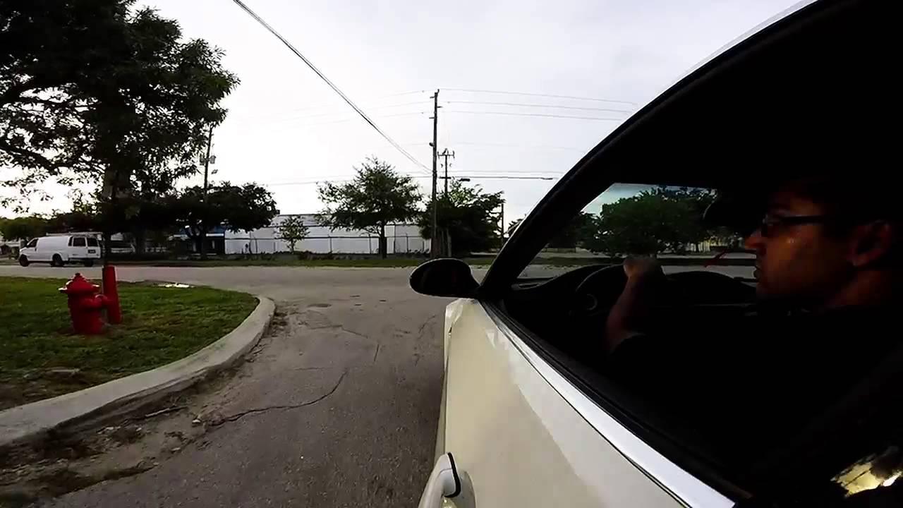Turbo n52?????? - BMW 1 Series Coupe Forum / 1 Series